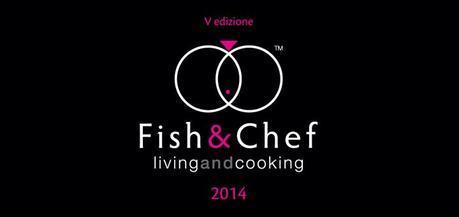 Fish & Chef