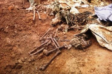 ossa-umane-floridia-siracusa