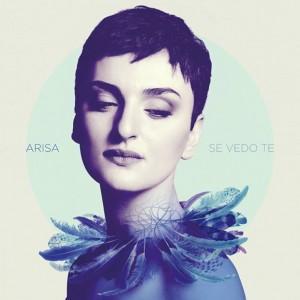 Arisa_Se-vedo-te