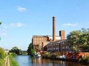 Canale Liverpool Leeds