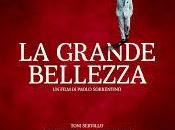 Grande BellezzaHere again review about grand...