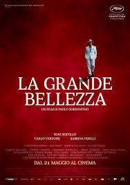 La Grande BellezzaHere is again the review about La grand...