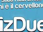 Quizduello Premium Download: Sfida colpi intelligenza amici