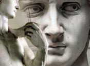 Michelangelo chi? (L'arte rivincite Carte Sensibili)