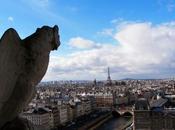 buoni motivi vale (sempre) pena visitare Parigi