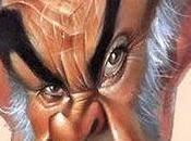 Wallpaper: Sean Connery