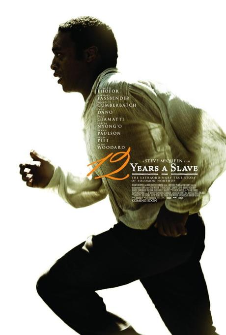 twelve_years_a_slave_poster