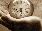 """Seneca Tempo"""" parte)"""
