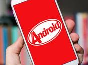 GALAXY disponibile UFFICIALE Android 4.4.2 BRAND DOWNLOAD