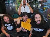 EXTREMA Cambio batterista conferma Rock Idro Festival 2014