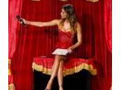 Belen Rodriguez Clio Carla Gozzi, consigli alle ragazze