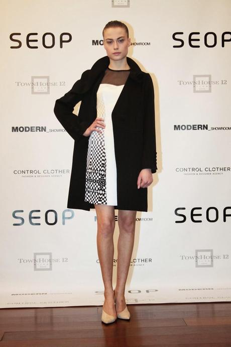 Milano moda donna seop a i 2014 15 paperblog for Studio moda milano