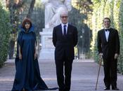 grande bellezza: vero capolavoro Paolo Sorrentino