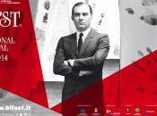 """""""Bif&st"""" 2014 dedica manifesto Gian Maria Volontè ricorda l'attore omaggio"""