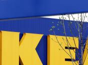 Inaugurata nuova Ikea Pisa, coda entrare