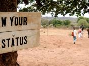 Usa: nata sieropositiva all'HIV, bambina vince contro l'infezione
