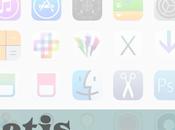 Free App, applicazioni gratis Store Applefive Marzo