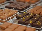 Amsterdam marzo cioccolata protagonista
