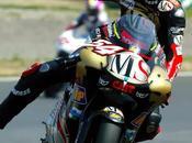 Photo #530 Manuel Poggiali 2003