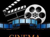 Opportunità lavoro mondo cinema