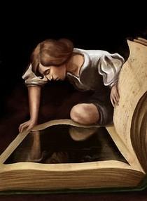 La grande bellezza...dei libri