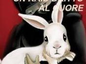 nuova edizione RAID DRITTO CUORE, lulu.com