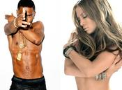 Jennifer Lopez Papi nuovo remix Sean