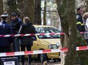 Mamma uccide figlio undicenne, tenta suicidio