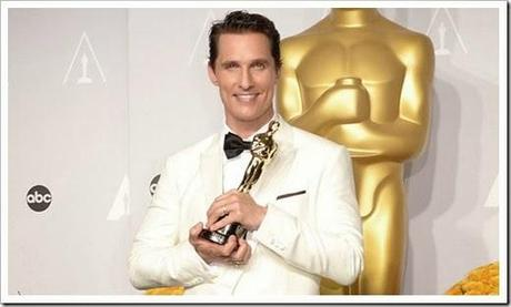 matthew-mcconaughey-oscars-2014-best-actor-winner-new-540x317-cover-horizontal