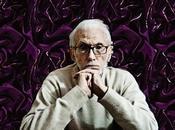 Manlio Sgalambro dicembre 1924 marzo 2014)