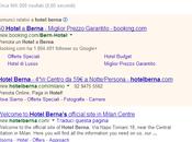 Perchè impostare campagna nome hotel Google AdWords cosa migliore puoi fare