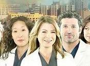 Grey's Anatomy materiale promozionale 14° episodio, You've Hide Your Love Away