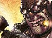 Mantova Comics Games, nona edizione marzo 2014