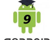 Sviluppare Gioco Android Lezione Esplosione Particelle