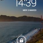Screenshot 2014 03 05 14 39 18 150x150 Recensione Mode B65M Rainbow: piccolo, ma accettabile recensioni