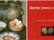 Book Breakfast: Gente comune, Fausta Genziana Piane, Pane perduto, trovato