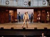 """Teatro, Massimo Ranieri Todi """"Viviani Varietà"""""""