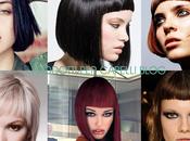 Colore capelli 2014
