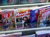 Venerdì marzo. Bilanci, Renzi attacca Letta. zuffa voto agli immigrati. Crimea Russia. Cgil Bologna, muove Camusso