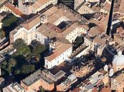 Palazzo Spada: milione euro posti-auto interrati sembra poco