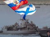 Penisola Crimea: sogno Terza Roma