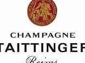 Classifica delle migliori marche Champagne 2013: terza parte