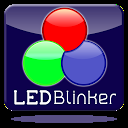 Led Blinker: personalizza il led di notifica su Android applicazioni