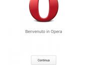 Opera Browser aggiorna alla versione 20.0.1396: recensione
