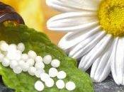 """Omeopatia vera """"Slow Medicine"""". Come sostenere decrescita felice costi sanitari"""