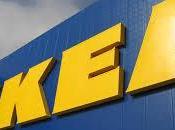 Sardegna: Ikea. Come lavorare Cagliari
