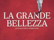 grande bellezza (2013)