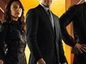 Novità Agents S.H.I.E.L.D., un'altra guest-star arrivo