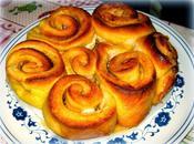 Torta rose burro zucchero