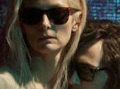Only Lovers Left Alive: nuovo trailer film Jarmusch